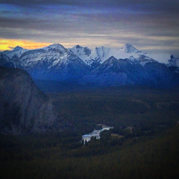 Banff.Rockies.Instagram-2
