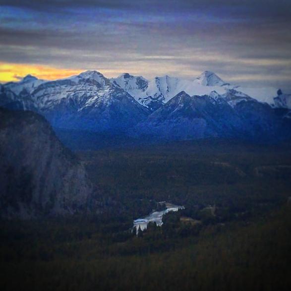 Banff.Rockies.Instagram-2