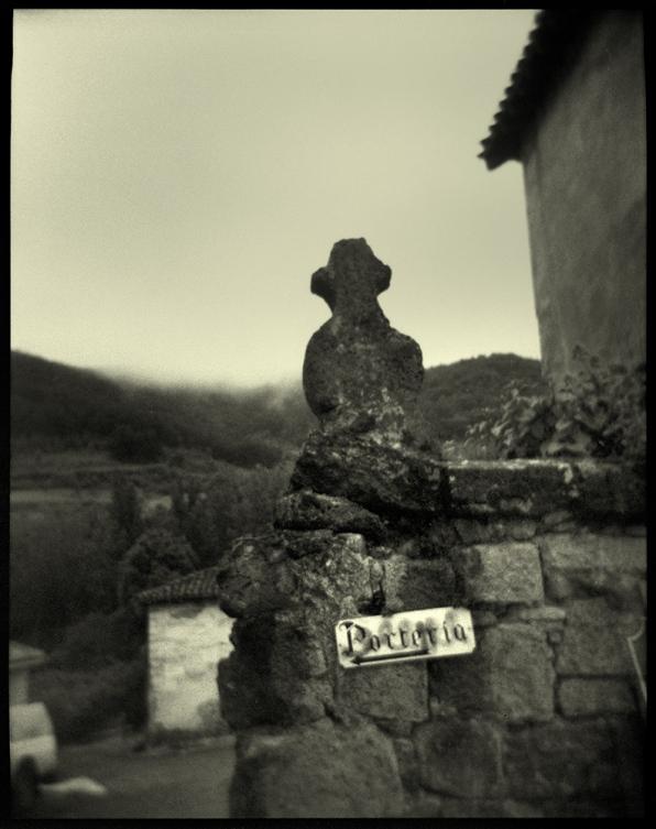 Spain.2000.holga_02