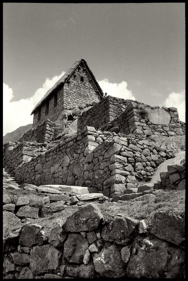 Peru.2003_07