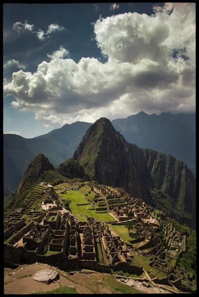 Peru.2003_15