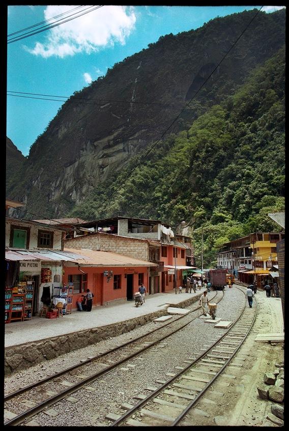 Peru.2003_21
