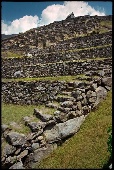 Peru.2003_22