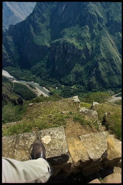 Peru.2003_25
