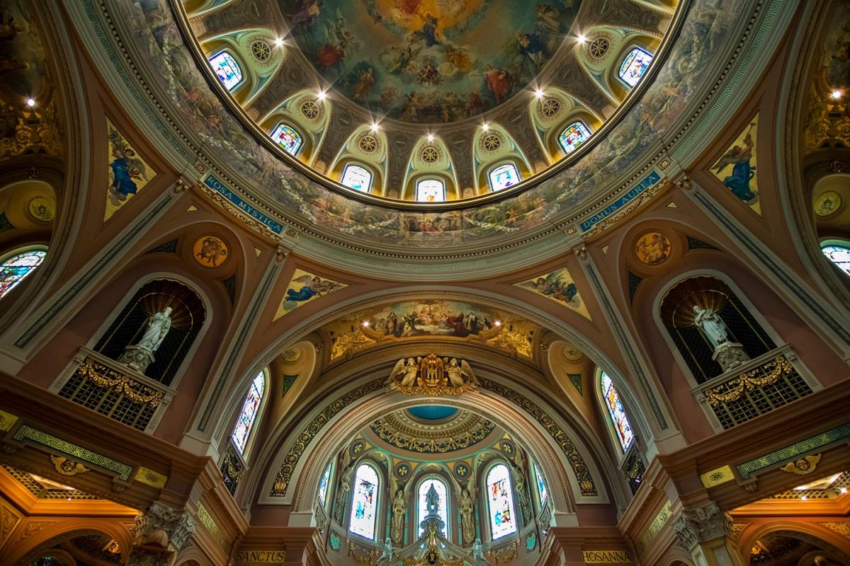 Buffalo.2018_OLV.basilica