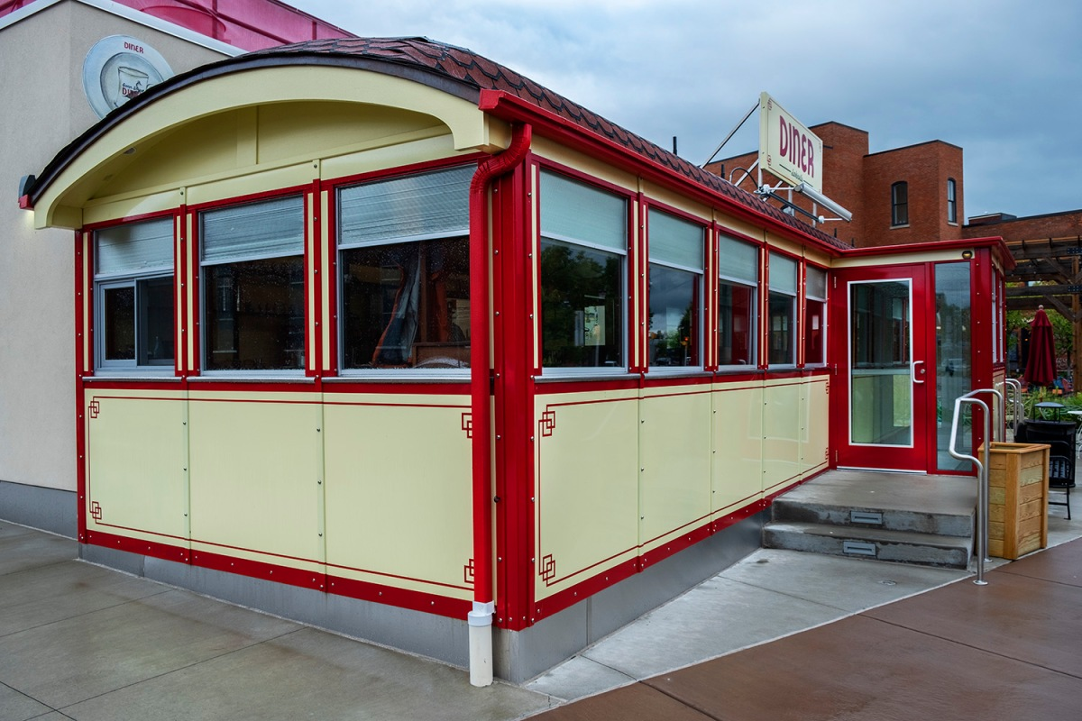 Buffalo.2018_Swan.Street.Diner