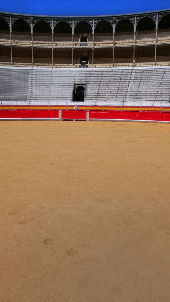 Spain.2007.GranadaBullring05