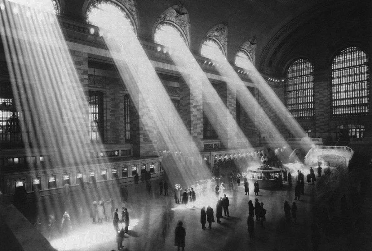 Grand.Central.1930