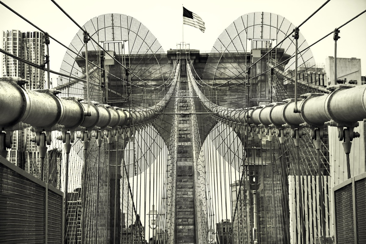 NYC.2018_Brooklyn.Bridge_02