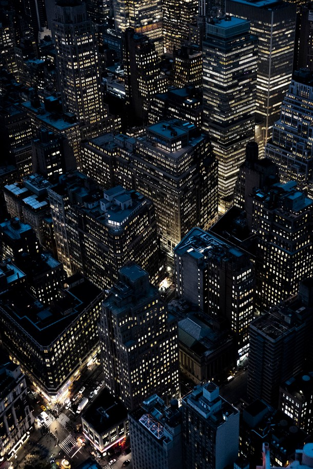 NYC.2018_Empire.State.Bldg.view_01