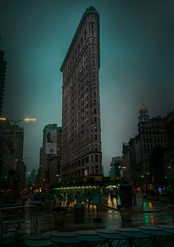 NYC.2018_Flatiron.sunrise_COL