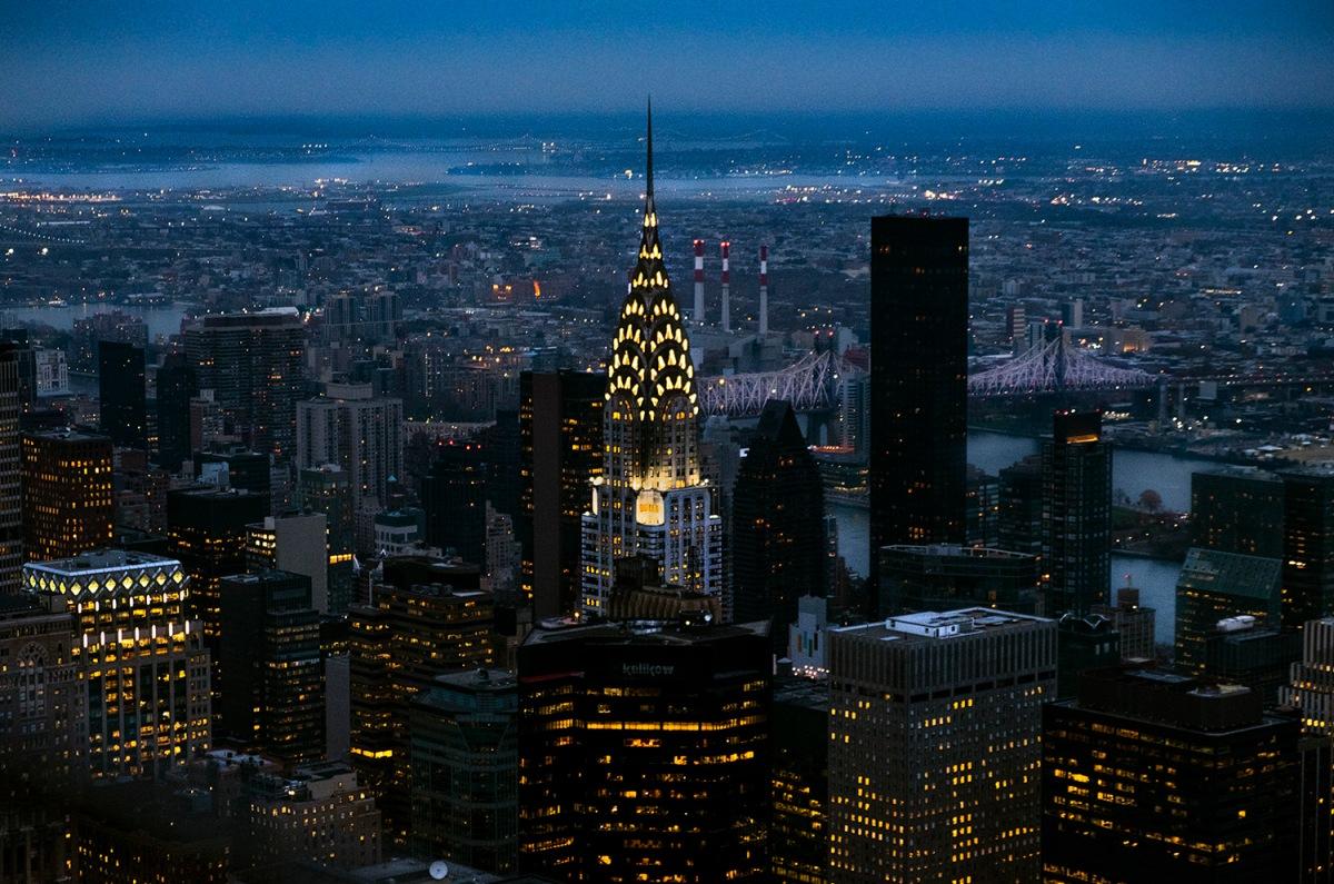 NYC.2018_skyline_03