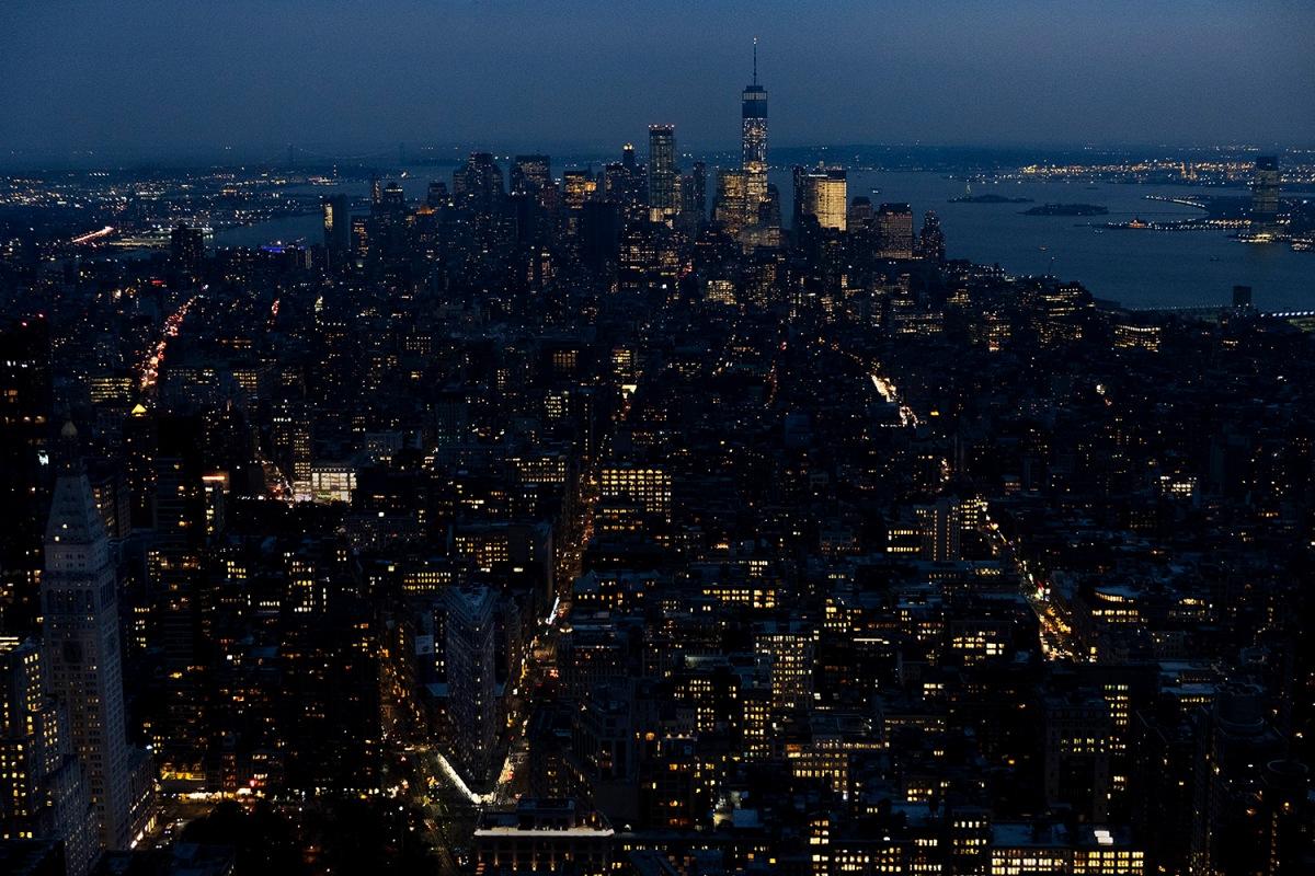 NYC.2018_skyline_04