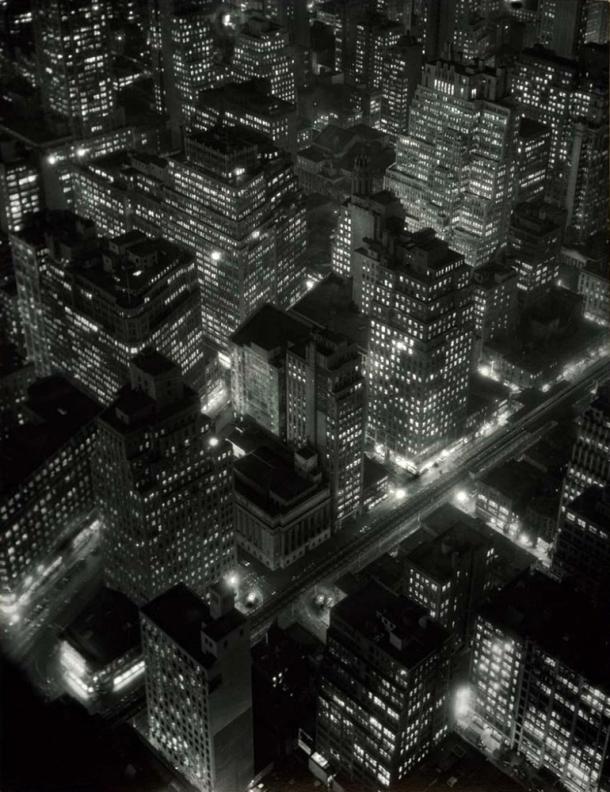 NYCatNight_Abbott