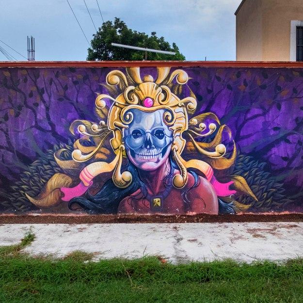 Mexico_Bacalar_mural