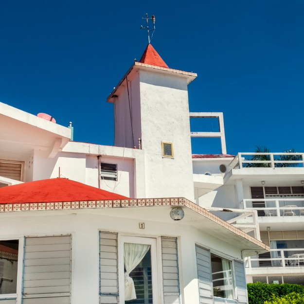 Mexico_Hotel.Laguna.Bacalar_01