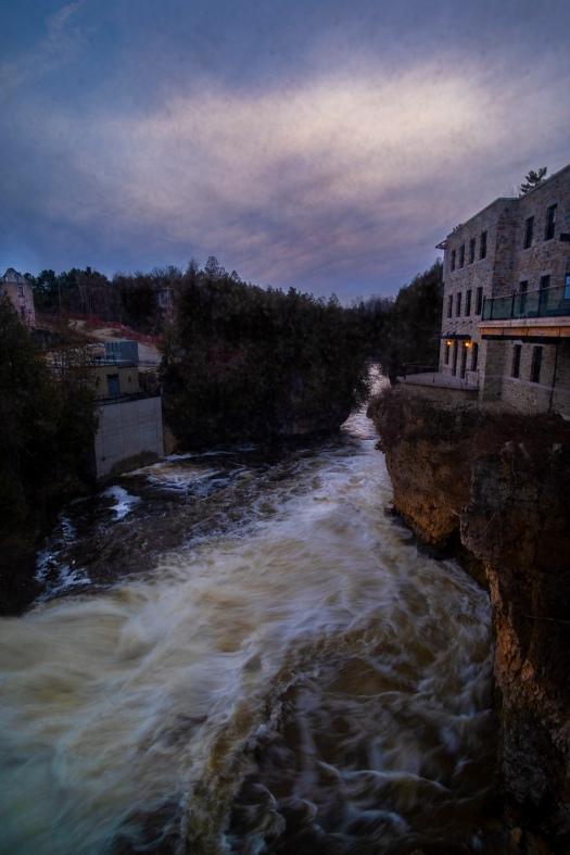 Grand.River_Elora.Mill.Inn.Spa_02