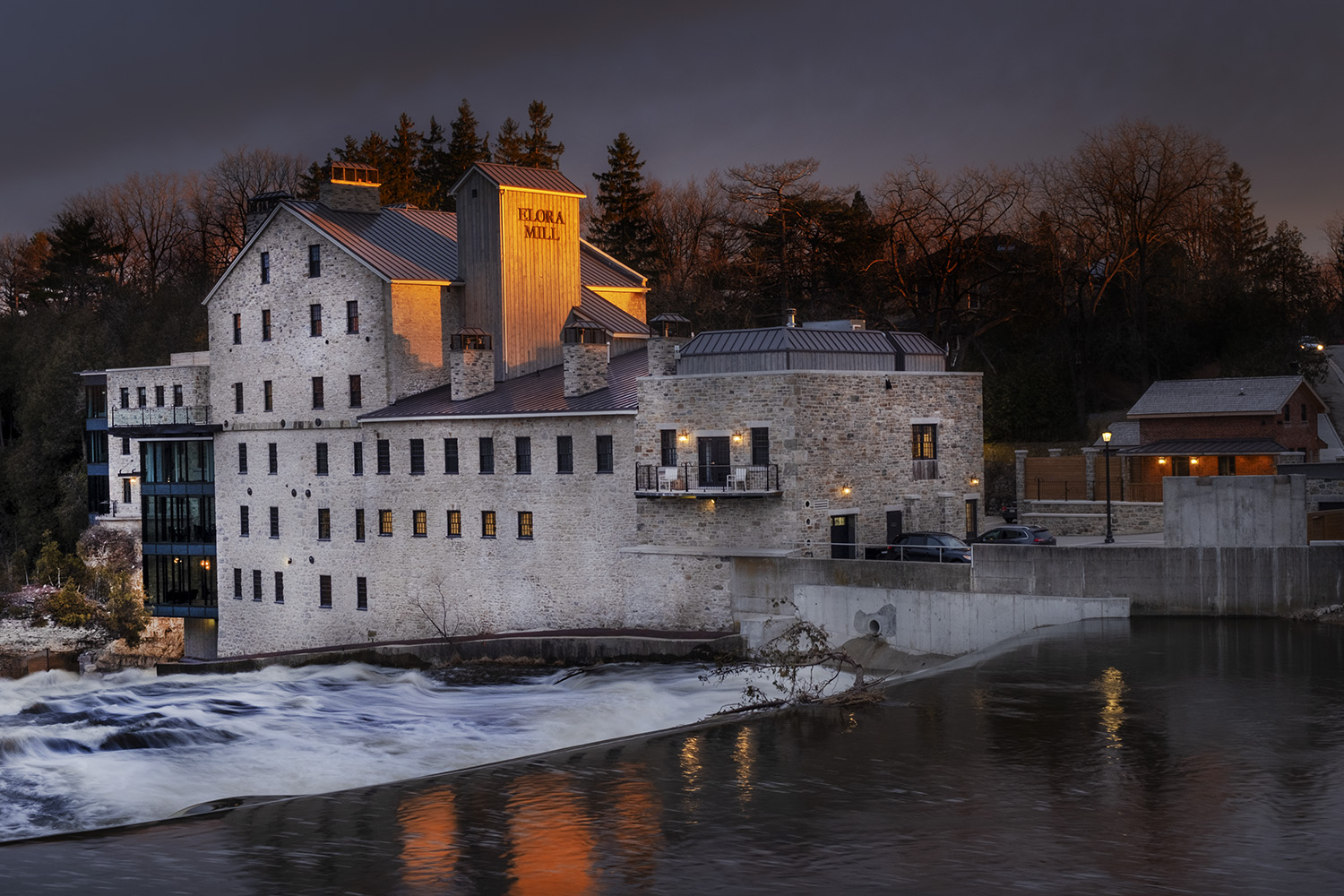 Grand.River_Elora.Mill.Inn.Spa_03