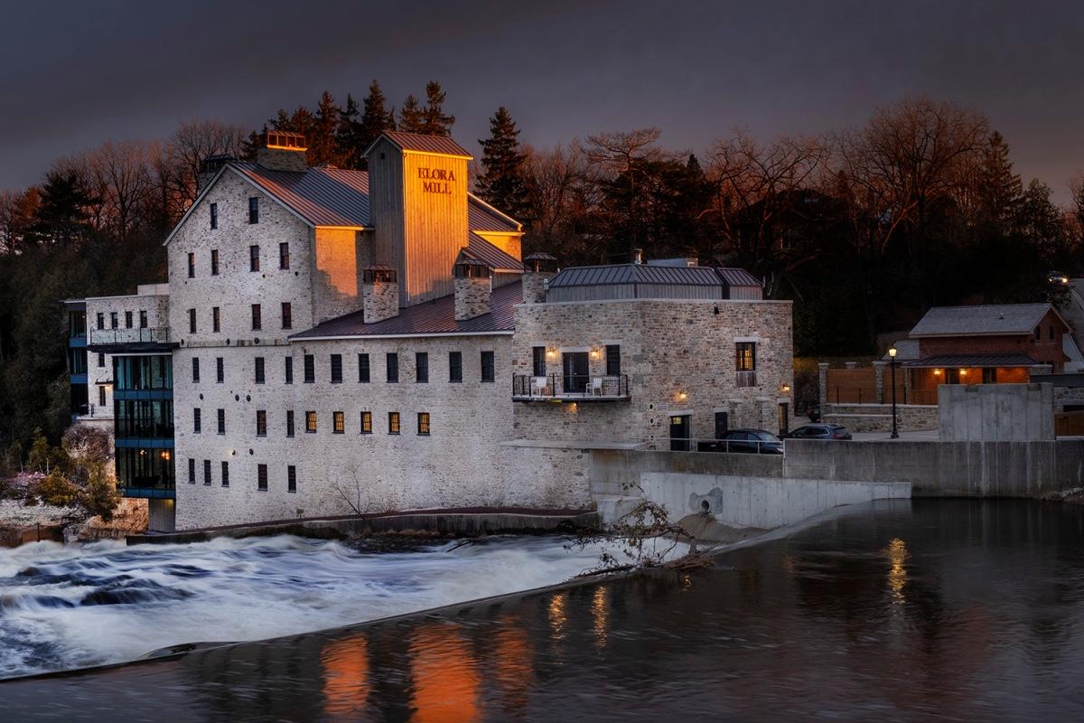 Grand.River_Elora.Mill.Inn.Spa_03