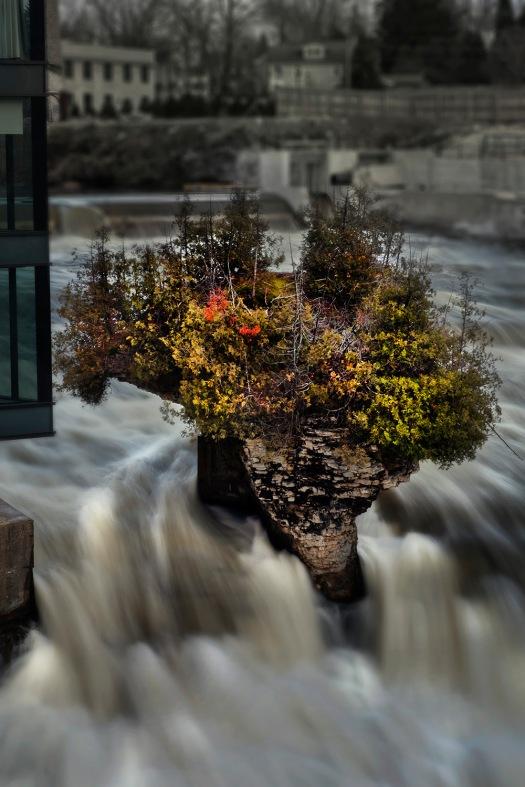 Grand.River_Elora.Mill.Inn.Spa_08