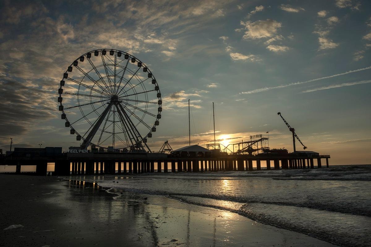 Atlantic.City.2019_Steel.Pier_03