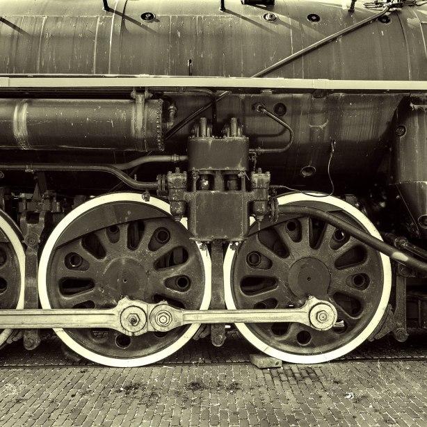 Toronto.Railway.Museum.2019_08