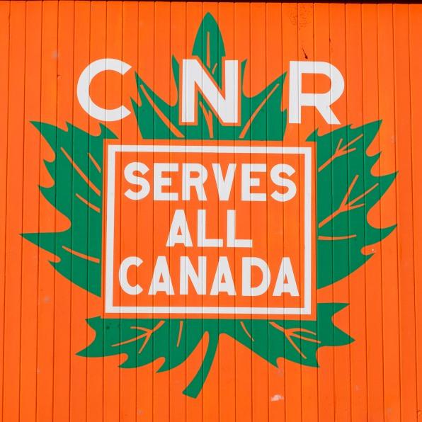 Toronto.Railway.Museum.2019_17