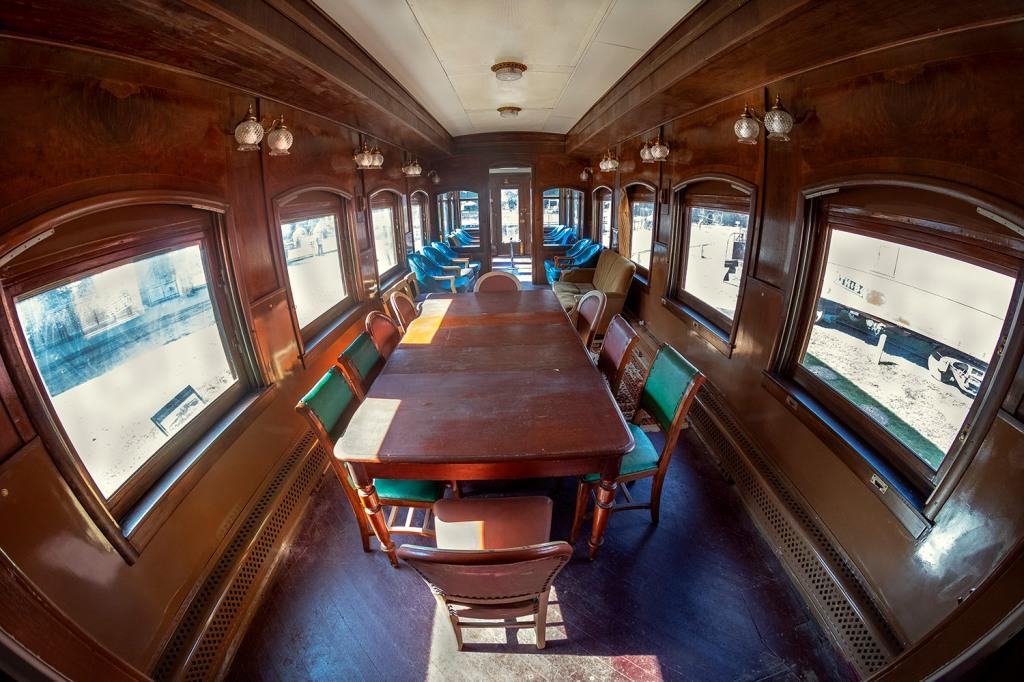 Toronto.Railway.Museum.2019_19