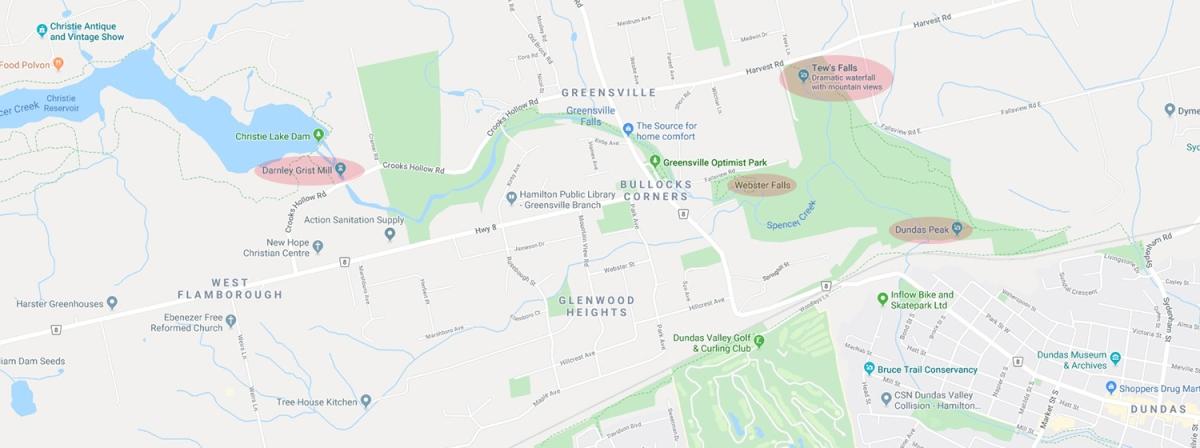 Christie.Lake.2019_map